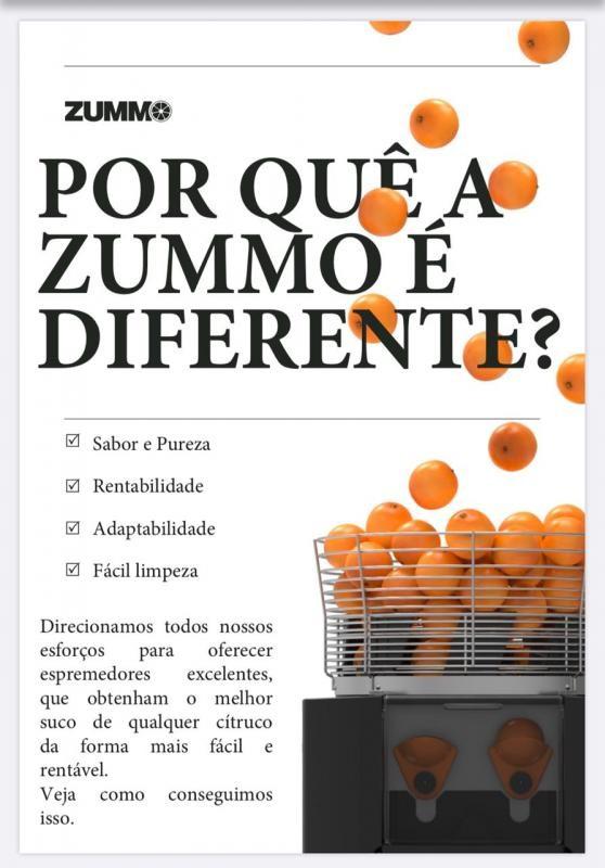 Extrator de suco de laranja automático preço