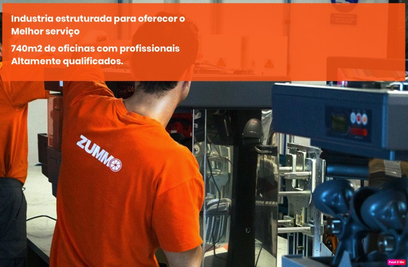 Fabricante de máquina de suco de laranja