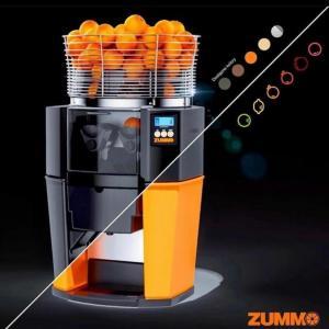 Aluguel de espremedor de laranja
